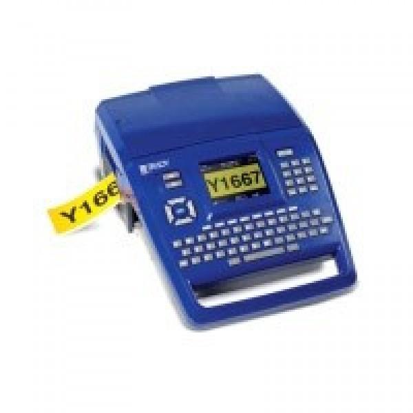 BMP71 Label Printer