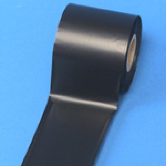 BRADY R6007 Thermal Transfer Printer Ribbon,6000